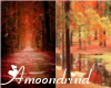 [AM] 2 Autumn Leaves BG