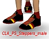 CLA_male_PS_Steppers