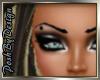 Beauty Mark 1 Eye