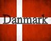 DANMARK FLAG ANIMATED
