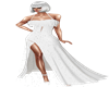 Magical Wedding Dress