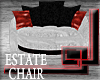 Estate Chair