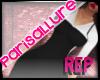 [P] REP Allure B Uniform