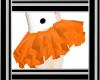 [MP] M/F Orange TuTu