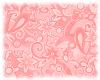Cute Pink KawaiiBrows!