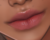 S. Zell/Mabel Lips C.2