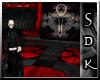 #SDK# DarkVamp Club 4