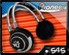 Pioneer HeadPhones [DJ]