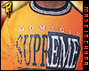$. Supreme Crewneck