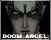 Doom Angel Skin