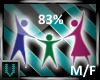 Avatar Resizer 83%