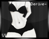V -derive- Curvy Kini v2