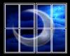 Blue Moon Hammack