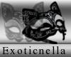 EN] Catwomen Mask