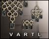VT | Frist Jewel´s Set