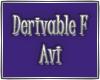 Derivable F Avi - STILL
