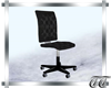 Clinical Office Chair