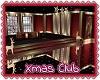 ❄ Christmas Club ❄
