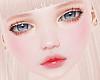 ➧ Cute Girl Mesh II