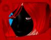Sal ^ Inverted Mask