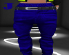 *J* Royal Stem Jeans