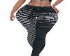 rocking pants RL