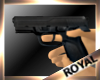 GUN THE LOW RIDER