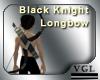 BK Longbow