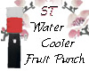 ST}WaterCoolerFruitPunch