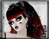 MARNI Black Red