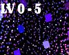 DJ Light Love Pixels