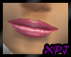 Jen Lgtpink Glossy Lips