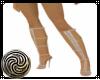 Belgravia Heels
