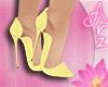 [Arz]Maria Shoes 11