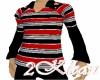 {2|{lean} Stripes