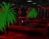 Romance Room Bundle