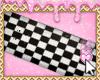 ♡ Checker Board