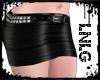 L:SS Skirt-Punk V8