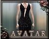 [avatar] Seductress