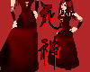 [Tifa] Rose Death