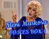 NTENI-MARKORA/VOICES-BOX