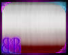 Bb~TouOBlood-Kate
