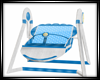 D/ Boy SwingChair