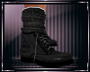 """""""Game Over"""" Boots"""