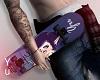 🆈 Skateboard Yu