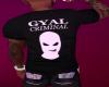 Gyal Criminal Tee