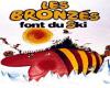 voix fr:bronzes ski 1