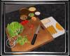(SL) Sparks Taco Prep