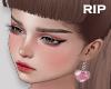 R. Diana Head