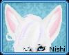 [Nish] Vit Ears 2